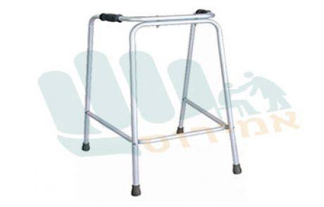 הליכון ללא גלגלים
