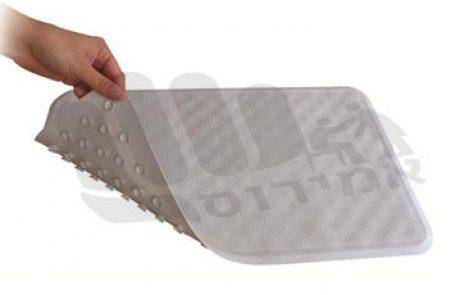 שטיחונים לאמבטיה